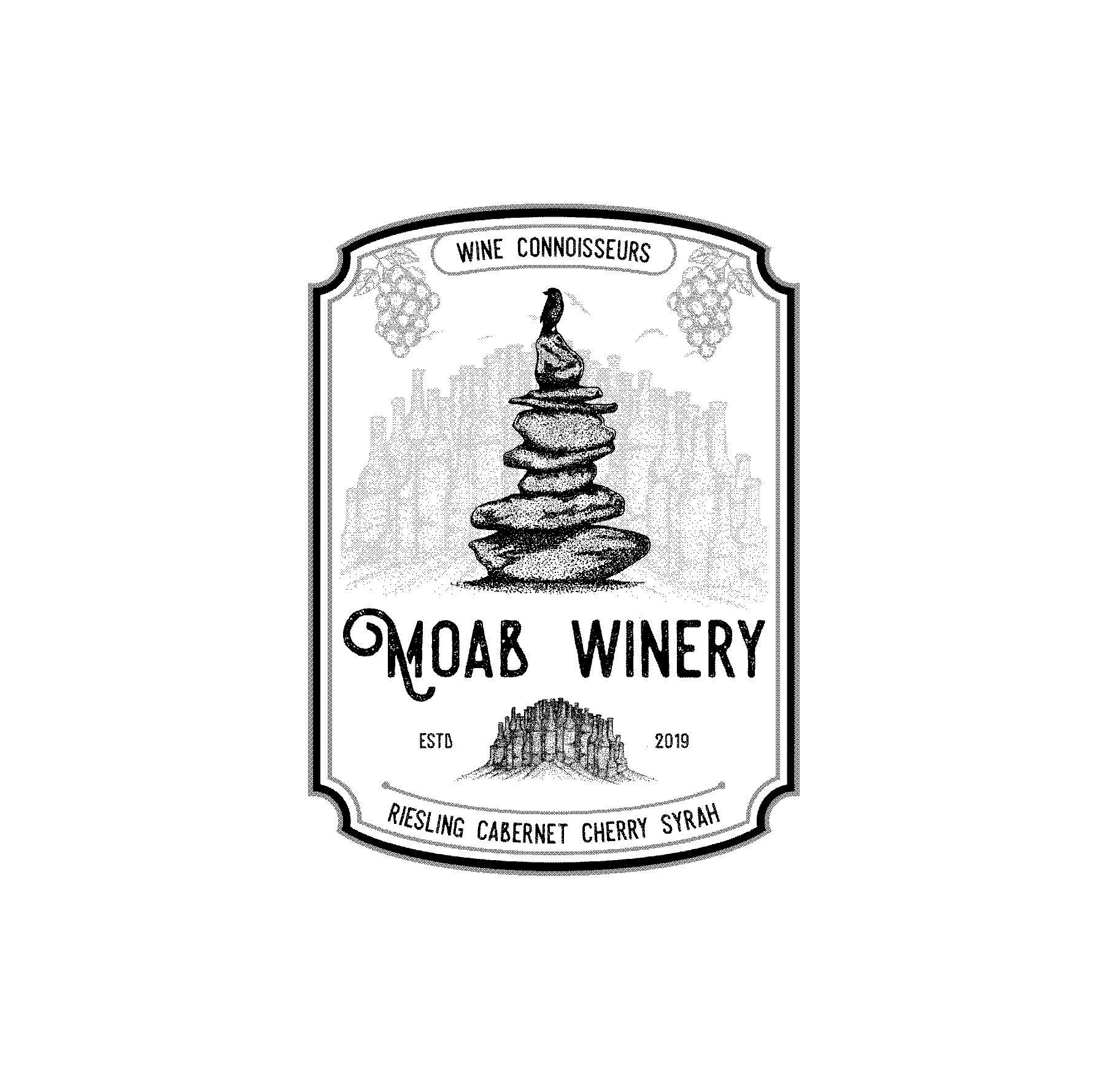 Moab Winery