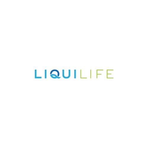 Liquilife