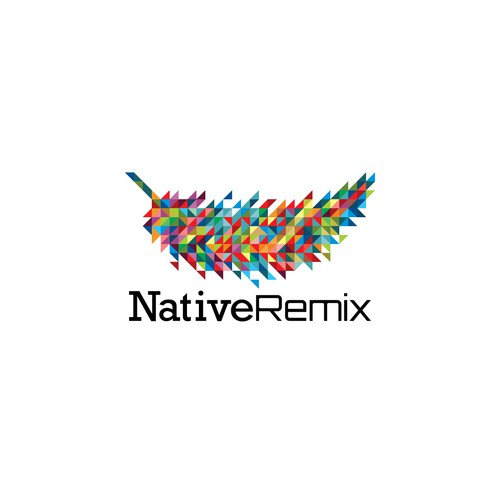 NativeRemix