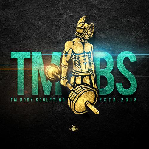 TM BS