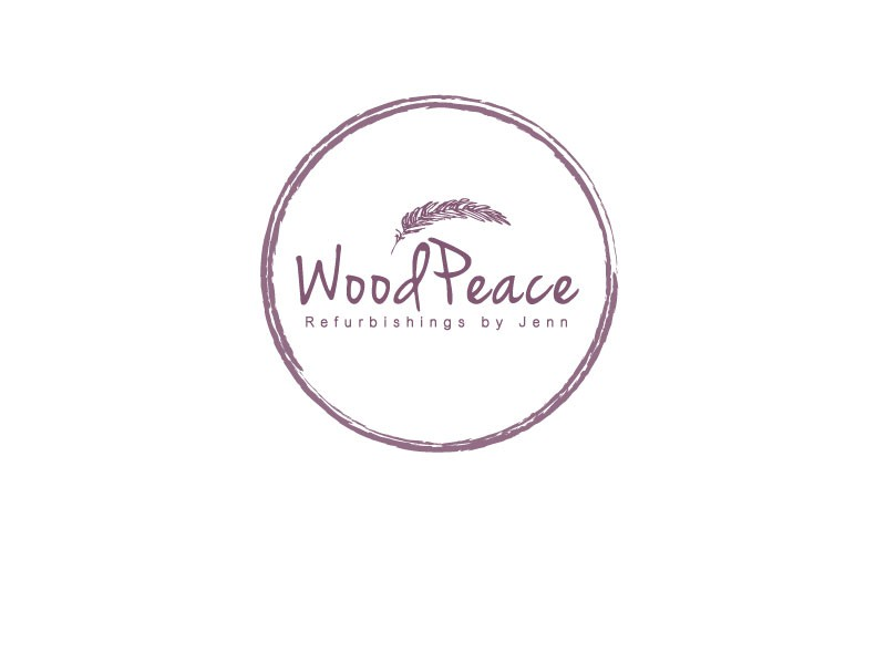 Create a unique logo for a WOOD refurbishing/distressing projects company! I need YOU! :)