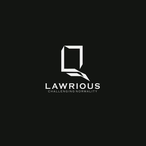 Lawrious