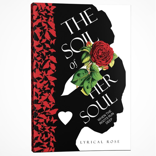 THE SOUL OF HER SOUL