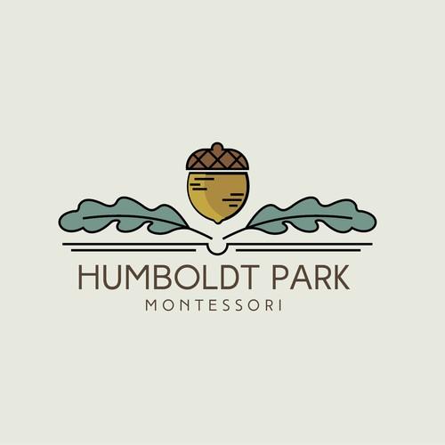 Humboldt Park Montessori