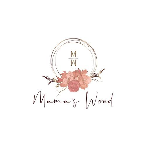 mama's wood