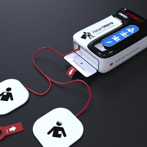 AED Design