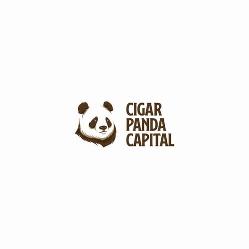 Cigar Panda Capital