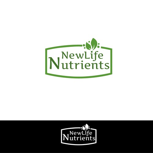 New Life Nutrients