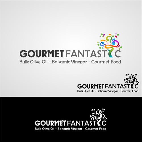 gourmet fantastic