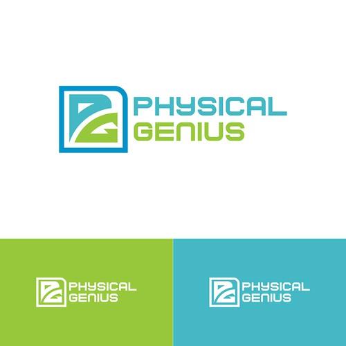 Physical Genius