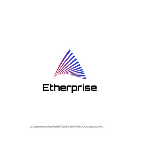 Concept for Etherprise,