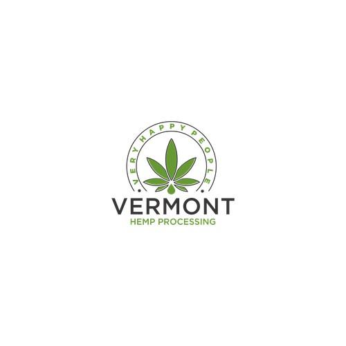 VERMONT HEMP PROCESSING