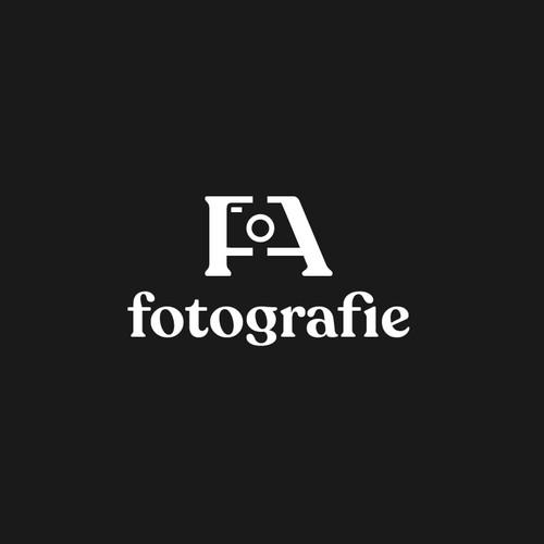 FA Fotografie