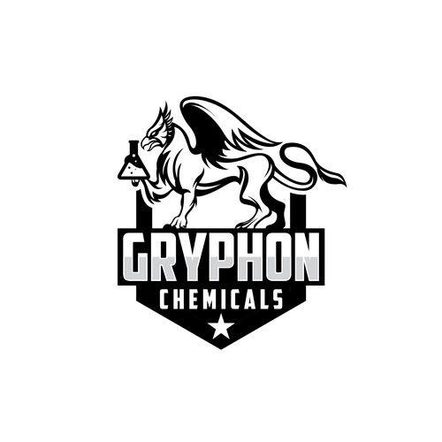 Gryphon Chemicals