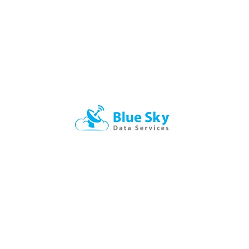 Blue Sky Data services
