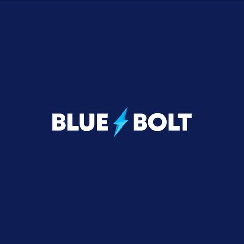 Blue Bolt Media