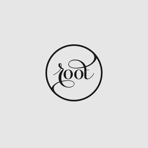 Root Bag