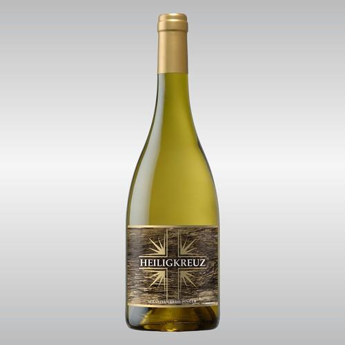 Weingut Sebastian Erbeldinger
