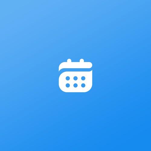 Pod app icon