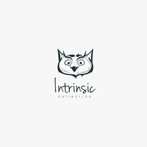 Intrinsic Collection