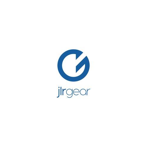 JLR Gear