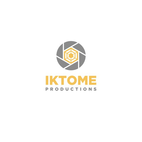 iktome production