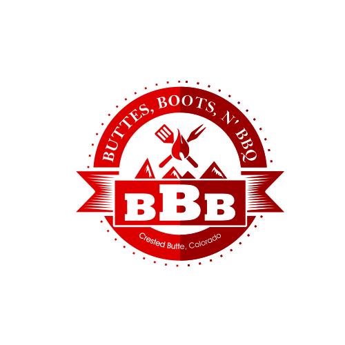 bbq contest event