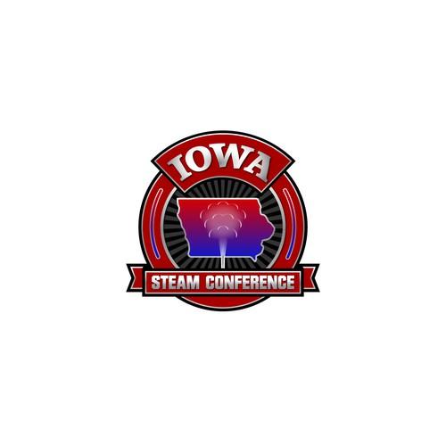 Iowa Steam Conference