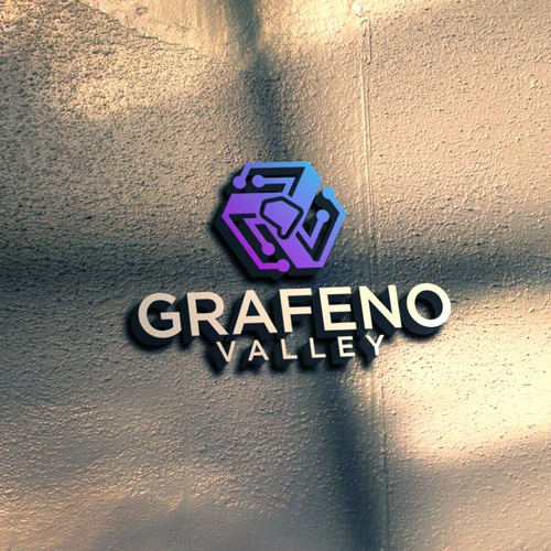 Graphene Valley - nanotechnology businesses for better lives