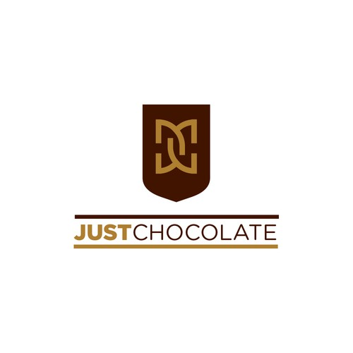 JUST CHOCOLATE