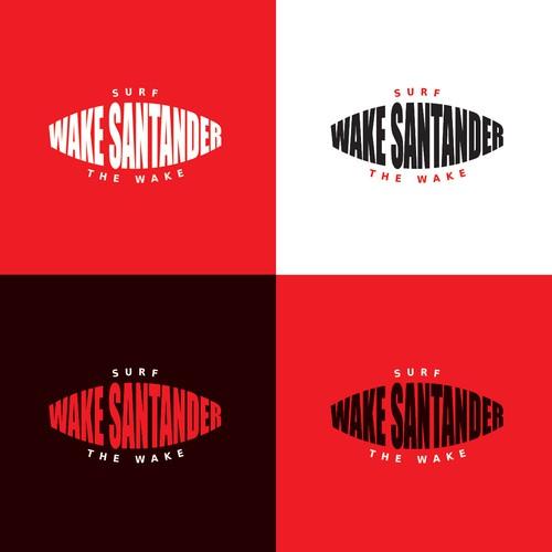Wake Santander