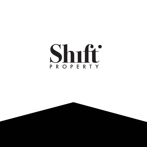 Shift Property