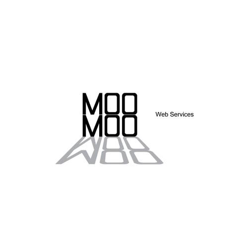 Moo Moo Web Services