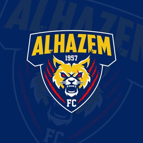 Alhazem FC
