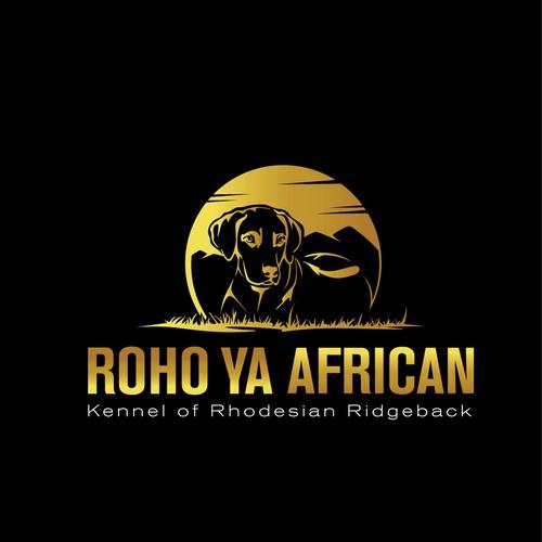 Rohoya African