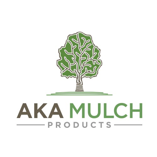 AKA Mulch Products
