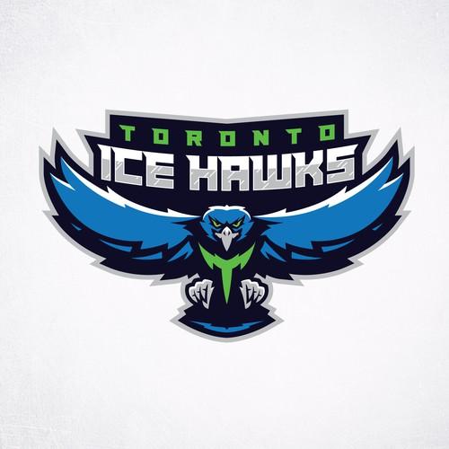 Toronto Ice Hawks