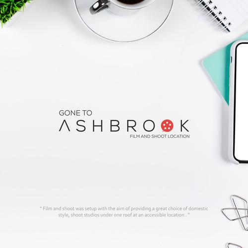 Logo Ashbrook