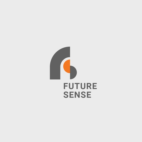 Playful and Out of the box concept for Future Sense