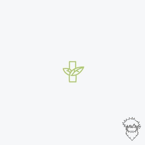 healthcare logo..
