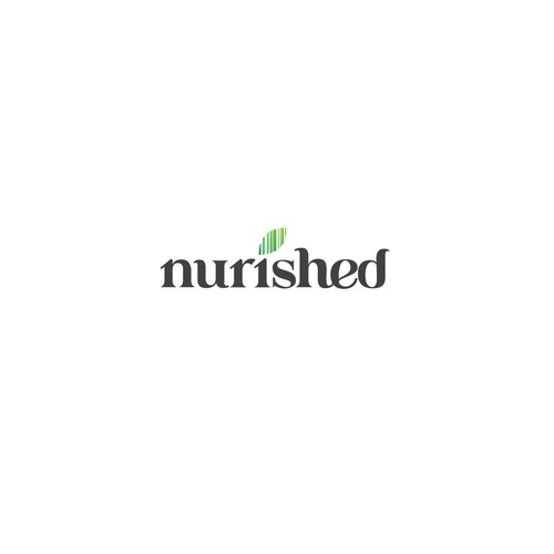 nurished