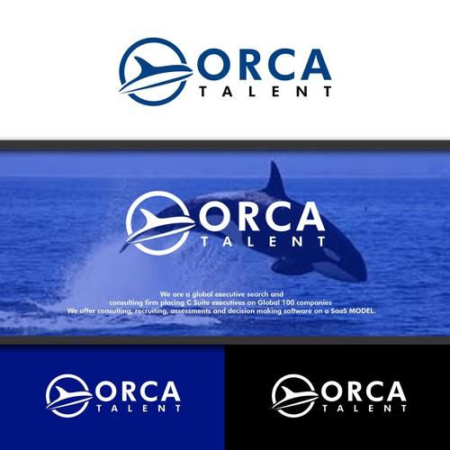 ORCA TALENT