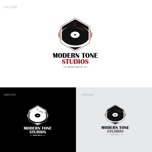 Modern Tone Studios