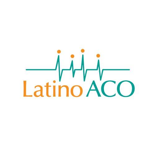 Latino ACO