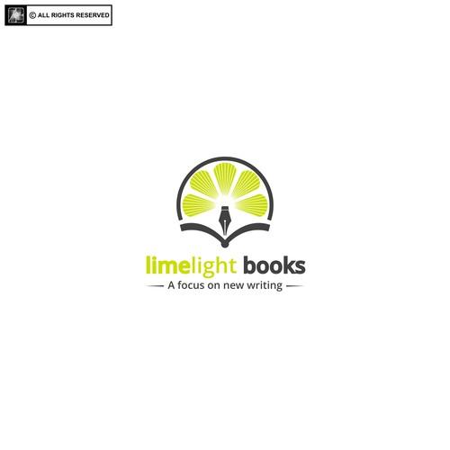 limelight books