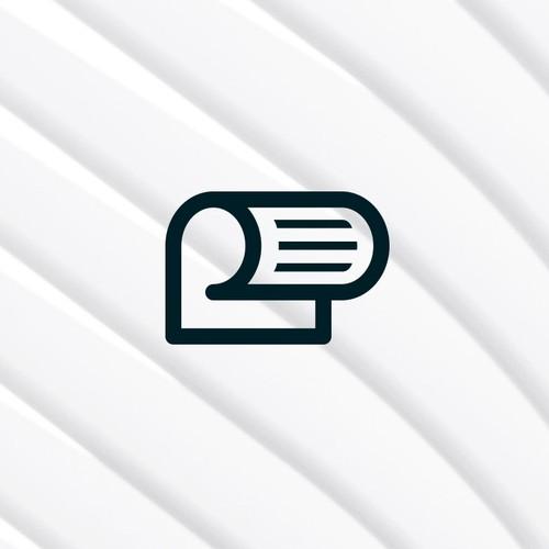 Purpapier GmbH