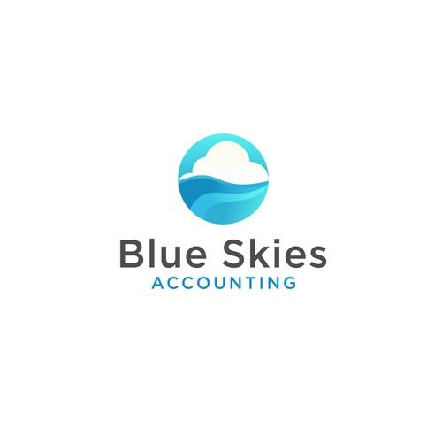 Blue Skies Accounting