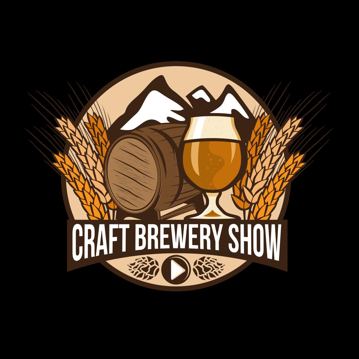 Change name on Craft Brewery TV Logo