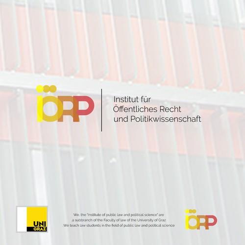 iorp logo