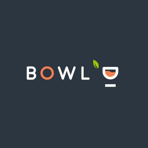 Bowl'd